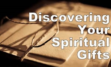 discover-gifts