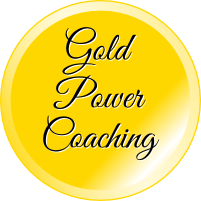 gold-coaching