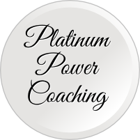 platinum-coaching