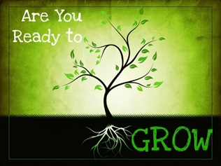 ready-to-grow