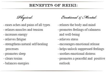 reiki-benefits