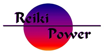 reiki-power
