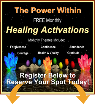 healing-activation-register