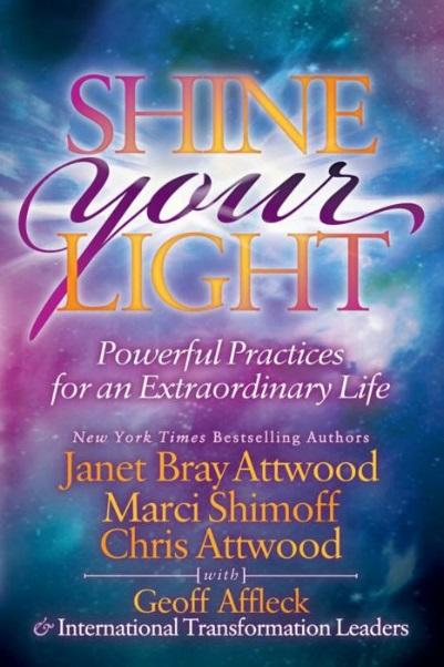 shine-your-light